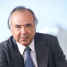 Santiago Nicholson