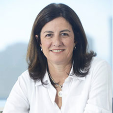 María Fraguas