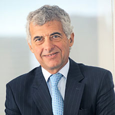 Santiago Mollard