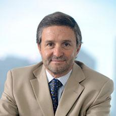 Luis Bullrich