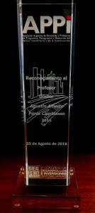 Premio APC