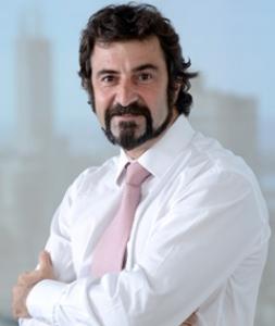 Hernán Zavalía Lagos