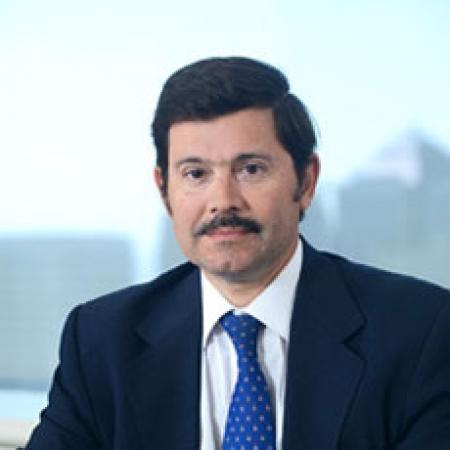 Horacio Payá