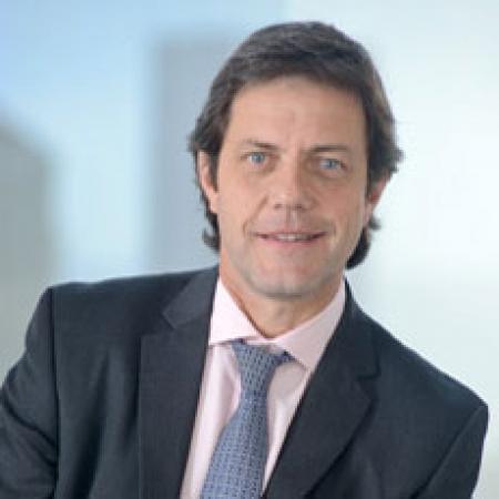 Agustín Pérez Cambiasso