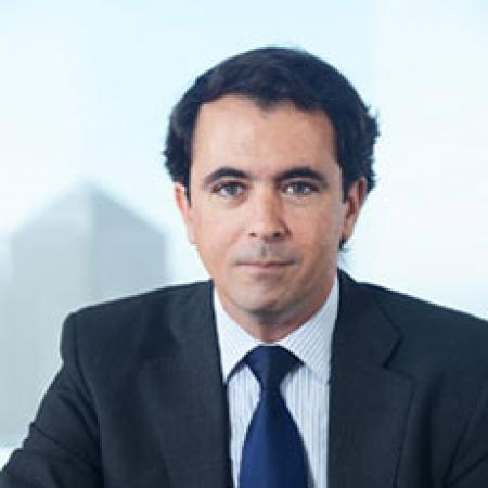 Pablo Venarotti