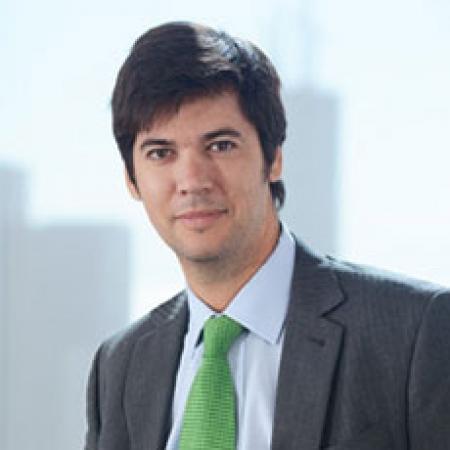 Francisco Muruzeta
