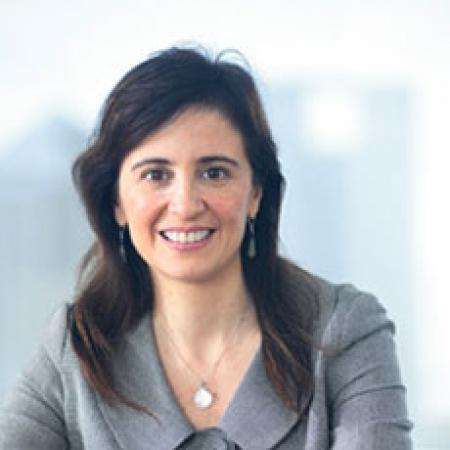 Marcela Anchava