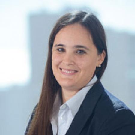 María Victoria Duarte Inchausti