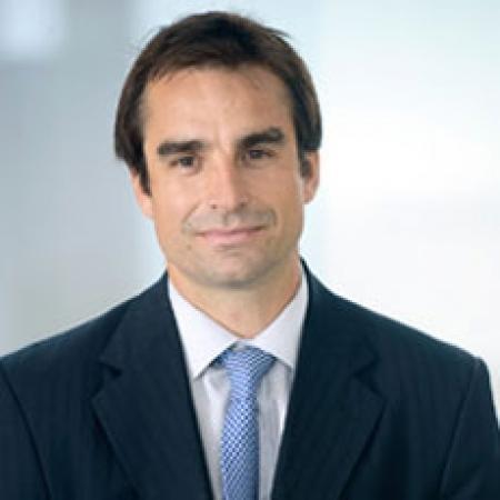 Juan Manuel Sampietro