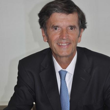 Eduardo Koch