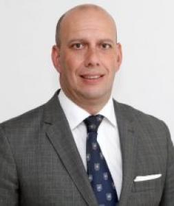 Alejandro Barraza