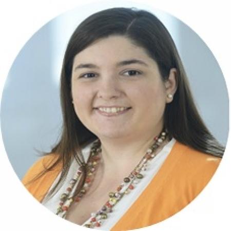 Mariana Guzian