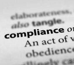 Compliance y Anticorrupción